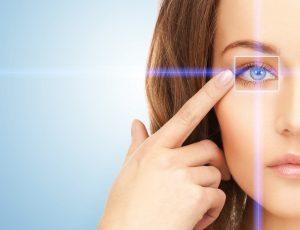 Optometry Astigmatism Treatments In Revolutioneyes